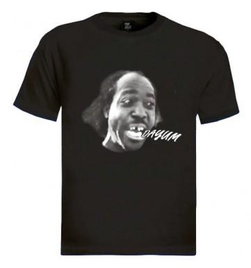 charles ramsey t-shirt
