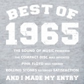 34Best-of-196534-50th-Birthday-Gift-Idea-Funny-Novelty-T-Shirt