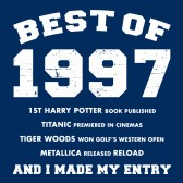 34Best-of-199734-18th-Birthday-Gift-Idea-Funny-Novelty-T-Shirt