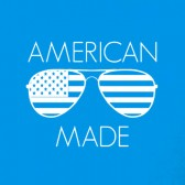 4th-Of-July-USA-Flag-Patriot-Glasses-American-Made-T-Shirt