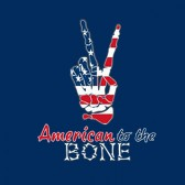 4th-of-July-USA-Patriotic-American-to-The-Bone-T-Shirt