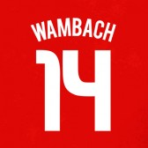 Abby-Wambach-Women-T-Shirt