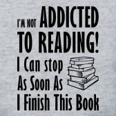 Addicted-to-Reading-T-Shirt