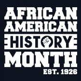 African-American-History-Month-T-Shirt