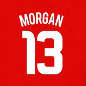 Alex-Morgan-Jersey-T-Shirt