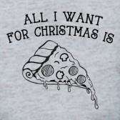 All-I-Want-For-Xmas-is-Pizza-T-Shirt