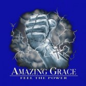 Amazing-Grace-Women-T-Shirt