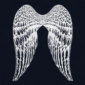 Angel-Wings-T-Shirt