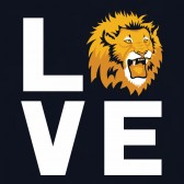 Animal-Lover-Lion-Roar-Love-Lion-king-of-The-Jungle-T-Shirt