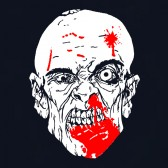 Ask-Me-About-my-Zombie-Flip-Up-T-Shirt
