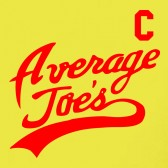Average-Joes-Women-T-Shirt