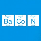 Bacon-Chemistry-Funny-Periodic-Table-T-Shirt