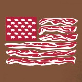Bacon-Flag-Makes-Everything-Better-T-Shirt