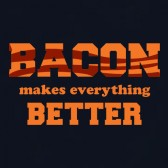 Bacon-Makes-Everything-Better-T-Shirt