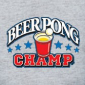 Beer-Pong-Champ-T-Shirt