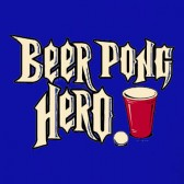 Beer-Pong-Hero-T-Shirt