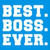 Best-BOSS-Ever-Christmas-Gift-Idea-for-Your-Boss-T-Shirt