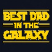 Best-Dad-in-the-Galaxy-T-Shirt