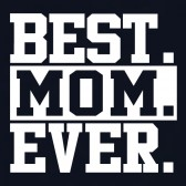 Best-Mom-Ever-Mothers-Day-Gift-Women-T-Shirt