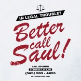 better-call-saul-Women-T-Shirt