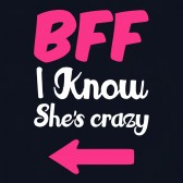 BFF-She-Knows-Im-Crazy-Racerback-Tank-Top