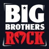 Big-Brothers-Rock-Youth-Kids-T-Shirt