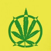 Big-Marijuana-Leaf-T-Shirt