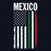Big-Mexican-American-Flag-T-Shirt