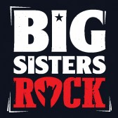 Big-Sisters-Rock-ToddlerInfant-Kids-T-Shirt