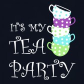 Birthday-Tea-Party-ToddlerInfant-Kids-T-Shirt