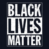 Black-Lives-Matter-Racerback-Tank-Top