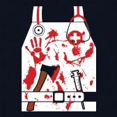 Bloody-Nurse-Doctor-Zombie-Halloween-Costume-Women-T-Shirt