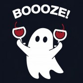 Booze-Ghost-Boo-Halloween-Party-Racerback-Tank-Top