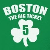Boston-the-Big-Ticket-T-Shirt