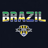 Brazil-Soccer-Team-2016-Football-Fans-T-Shirt