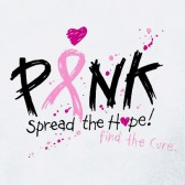 Breast-Cancer-Awareness-Pink-Spread-the-Hope-Hoodie