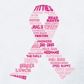 Breast-Cancer-Ribbon-T-Shirt