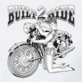 build-2-Ride-T-Shirt