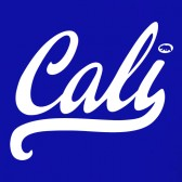 Cali-Women-T-Shirt