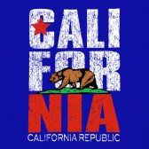 California-Bear-Republic-T-Shirt
