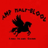 Camp-half-Blood-T-Shirt