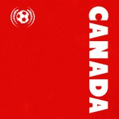 Canada-Football-Soccer-Team-T-Shirt