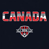 Canada-Soccer-Team-2016-Football-Fans-T-Shirt