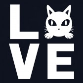 Cat-love-Perfect-Gift-for-Cat-Lovers-Cute-T-Shirt