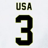 Christie-Rampone-USA-Soccer-Player-3-Defender-World-Championship-2015-Cup-T-Shirt