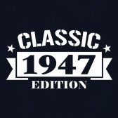 Classic-1947-Edition-T-Shirt