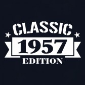 Classic-1957-Edition-T-Shirt