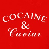 Cocaine-Caviar-Women-T-Shirt