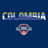 Colombia-Soccer-Team-2016-Football-Fans-T-Shirt