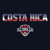 Costa-Rica-Soccer-Team-2016-Football-Fans-T-Shirt